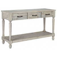 Shawnalore - Shawnalore Sofa/Console Table