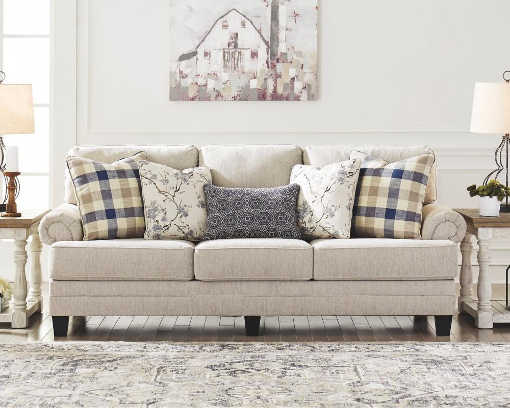 Meggett - Sofa