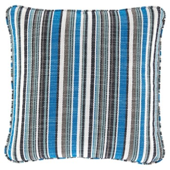 Meliffany - Pillow