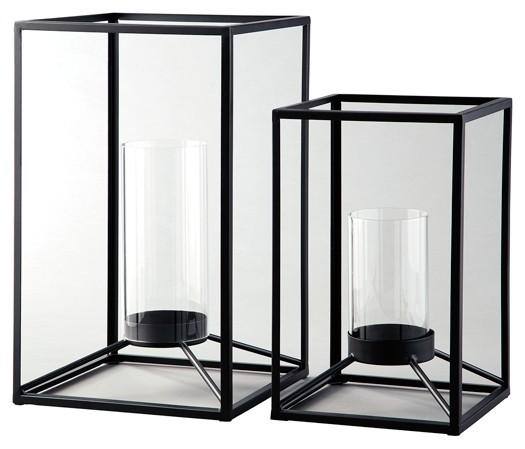 Dimtrois - Lantern Set (2/CN)