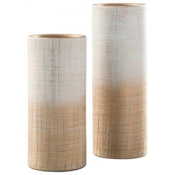 Dorotea - Vase Set (2/CN)