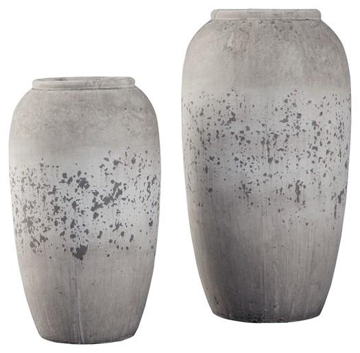 Dimitra - Vase Set (2/CN)
