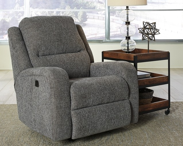 Awesome Krismen Krismen Power Recliner Evergreenethics Interior Chair Design Evergreenethicsorg