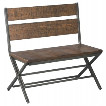 Kavara - Kavara Double Dining Room Chair