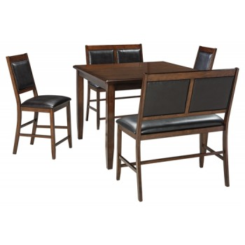 Meredy - DRM Counter Table Set (5/CN)