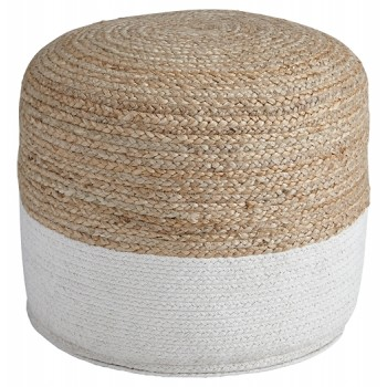 Sweed Valley - Pouf
