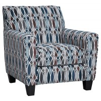 Creeal Heights - Accent Chair