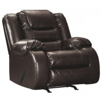Vacherie - Rocker Recliner