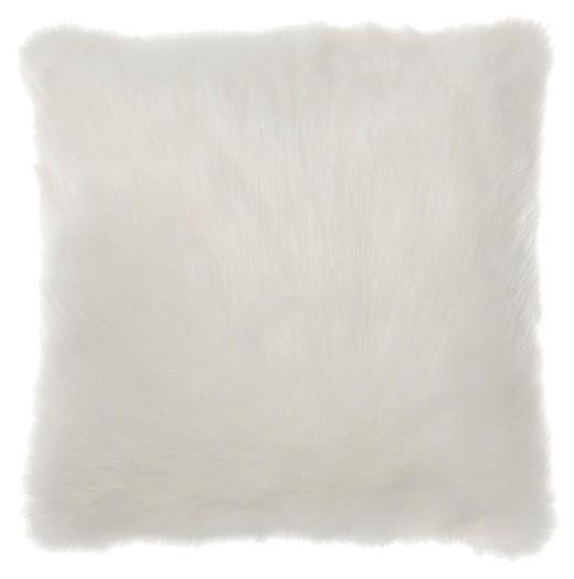 Himena - Pillow