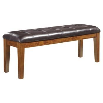 Ralene - Large UPH Dining Room Bench