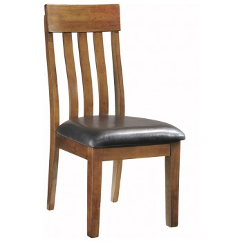 Ralene - Dining UPH Side Chair (2/CN)