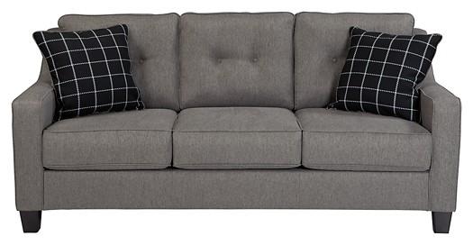 Brindon - Sofa