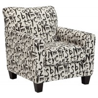 Brindon - Accent Chair