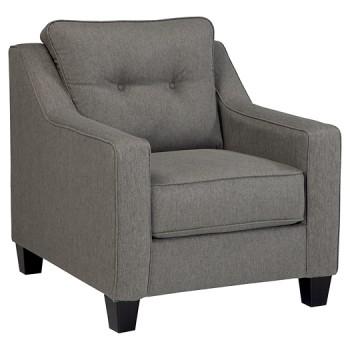Brindon - Chair