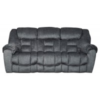 Capehorn - Reclining Sofa