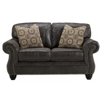 Breville - Loveseat