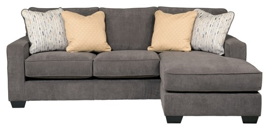 Hodan - Hodan Sofa Chaise