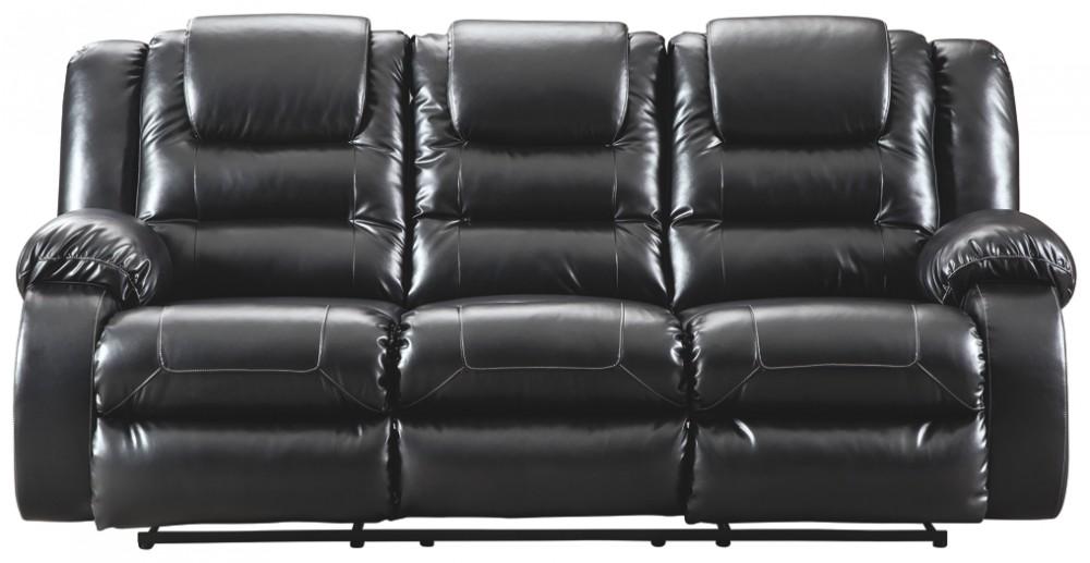 Vacherie - Reclining Sofa