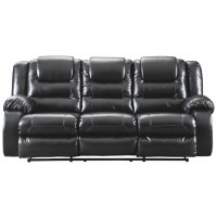 Vacherie - Reclining Sofa
