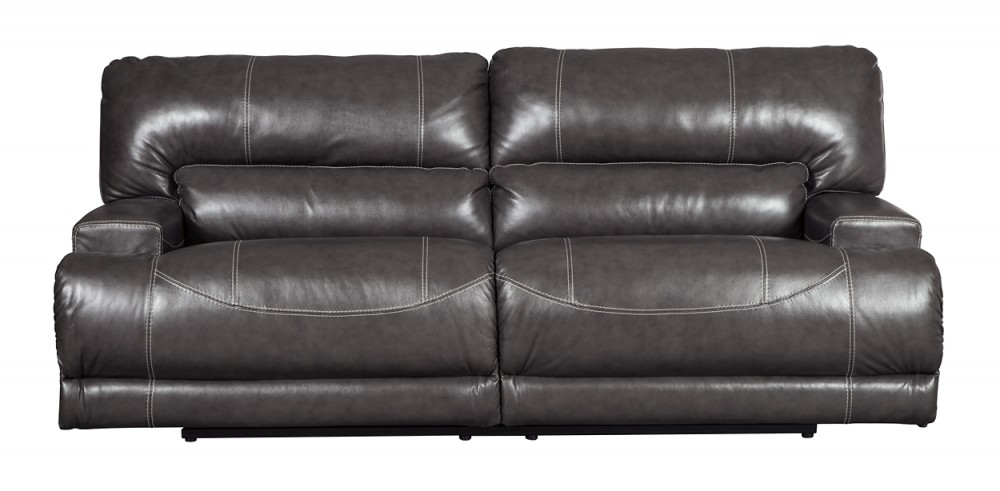 McCaskill - 2 Seat Reclining Power Sofa