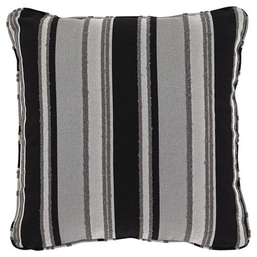 Samuel - Pillow