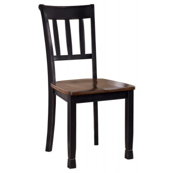 Owingsville - Owingsville Dining Room Chair