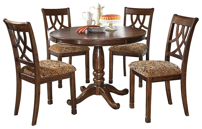 Leahlyn - Leahlyn Dining Room Chair