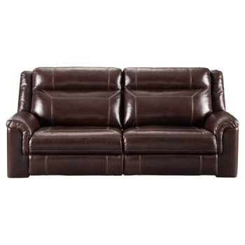 Wyline - Wyline Power Reclining Sofa