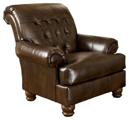 Fresco - Accent Chair