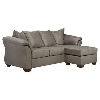 Darcy - Sofa Chaise