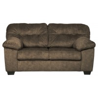 Accrington - Loveseat