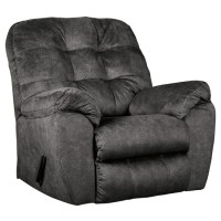 Accrington - Rocker Recliner