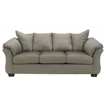 Darcy - Sofa