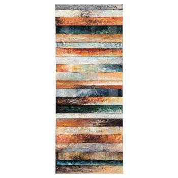 Odiana - Wall Decor