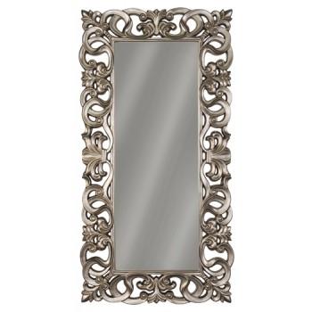 Lucia - Floor Mirror