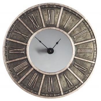 Peer - Peer Wall Clock