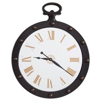Juan - Juan Wall Clock