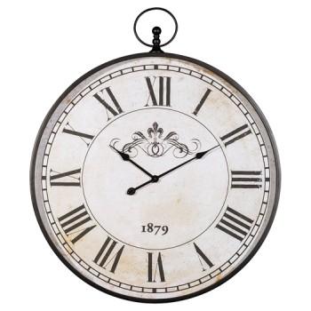 Augustina - Wall Clock