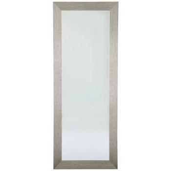 Duka - Floor Mirror