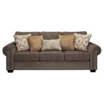 Emelen - Emelen Queen Sofa Sleeper