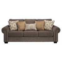 Emelen - Emelen Queen Sofa Sleeper