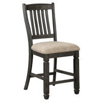 Tyler Creek - Tyler Creek Counter Height Bar Stool