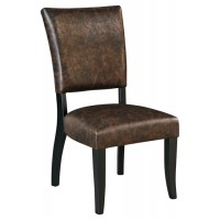 Sommerford - Sommerford Dining Room Chair