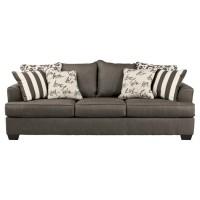 Levon - Sofa