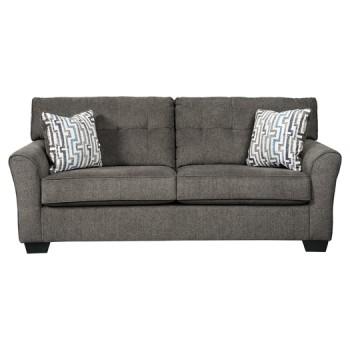 Alsen - Full Sofa Sleeper