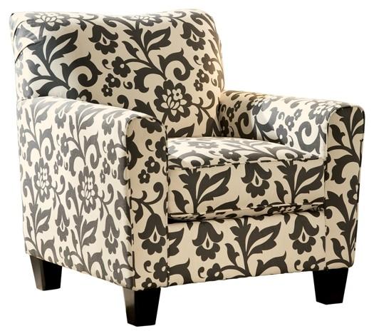Levon - Accent Chair