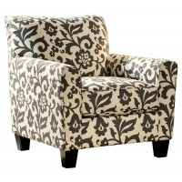 Levon - Accent Chair