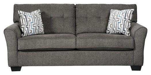 Alsen - Sofa