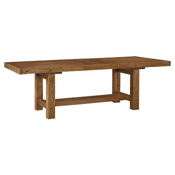 Tamilo - RECT Dining Room EXT Table