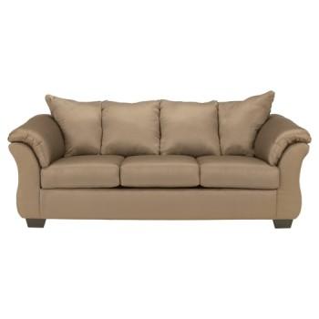 Darcy - Full Sofa Sleeper
